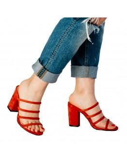 Sandal AZAREY