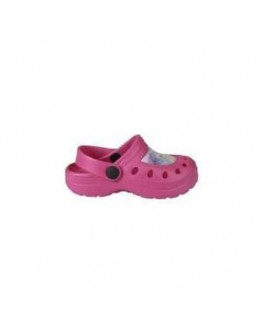 Sandal type Crocs Frozen