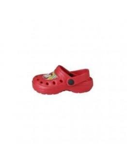 Sandal type Crocs Minnie Mouse