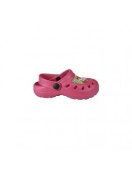 Sandal type Crocs Minnie Mouse