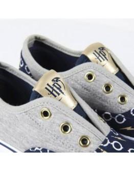 Sneakers Harry Potter
