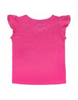 T-Shirt LOL!