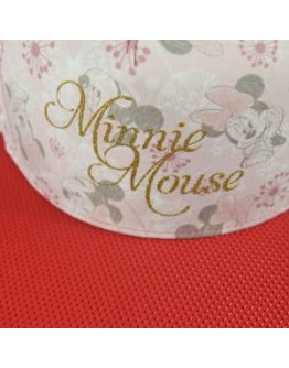 Hat Minnie Mouse