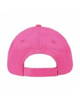 Hat Lol