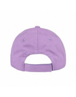 Hat SHIMMER and SHINE