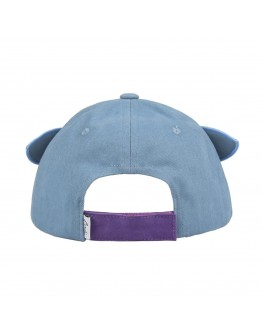 Hat Disney Stitch