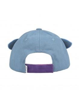 Hat Disney Stitch