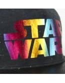 Hat Star Wars