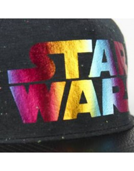 Hat Star Wars