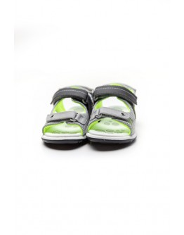 CHICCO SANDALS