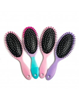 MAGIC HAIR BRUSH MARTINELIA