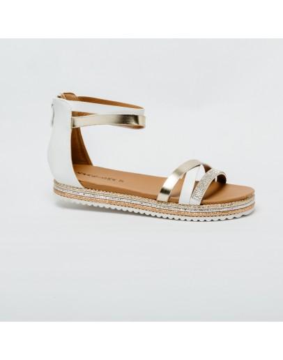 Sandal KHARISMA