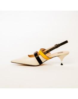 Sandal BIBILOU
