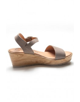WIKERS SANDALS
