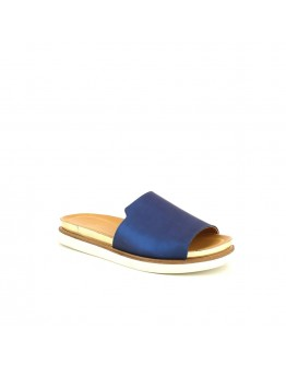 FLAT SANDALS SAY DO
