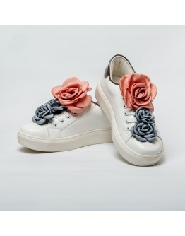 Sneaker KHARISMA