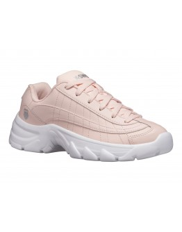 FEMALE SNEAKERS  K-SWISS ST-129