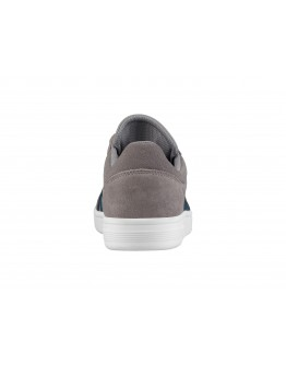 GREY COURT CHESWICK K-SWISS
