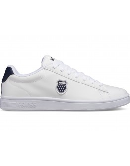 COURT SHIELD K-SWISS