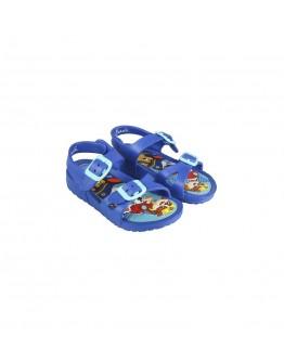 Sandal Paw Patrol