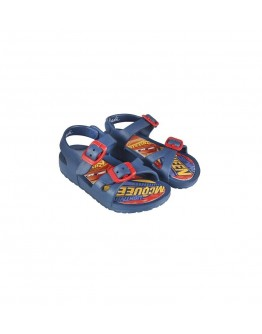 Sandal Cars 3