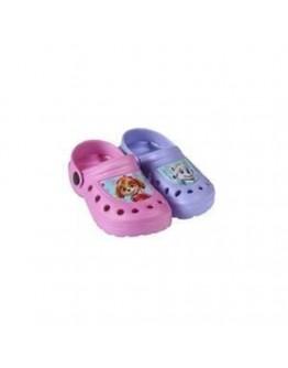 Sandal type Crocs Paw Patrol