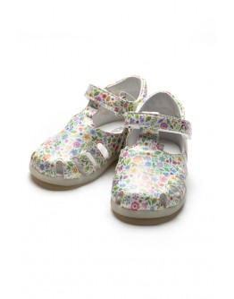 PRIMIGI SANDALS FOR GIRLS