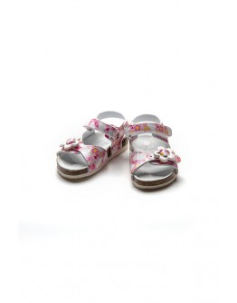ANATOMIC SANDALS LELLI KELLY