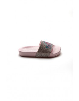 SLIPPERS LELLI KELLY