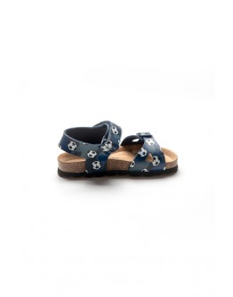 ANATOMIC BOYS SANDALS
