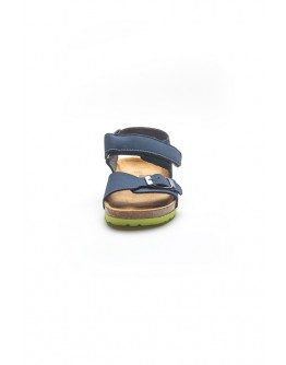 ANATOMIC SANDALS BULL BOYS