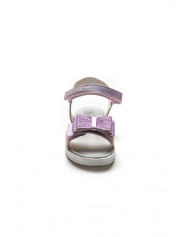 SANDALS LELLI KELLY WITH BOW