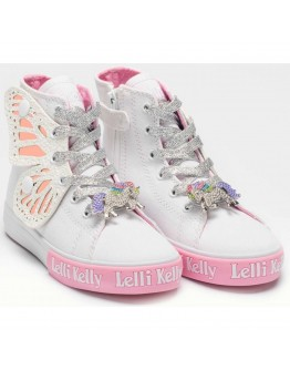 LELLI KELLY UNICORN WINGS