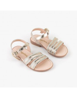 SANDALS  Osito by Conguitos
