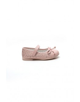 CHICCO BALLERINAS