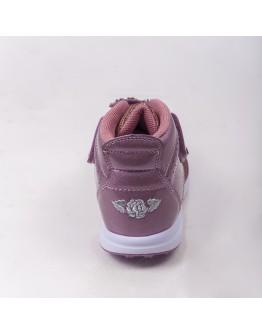 Lelli Kelly Sneaker