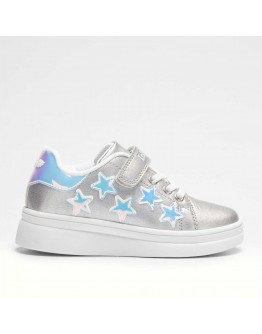 LELLI KELLY SNEAKERS WITH STARS