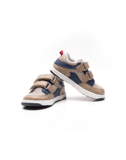 CHICCO SNEAKERS