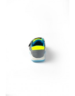 BOYS SNEAKERS PRIMIGI