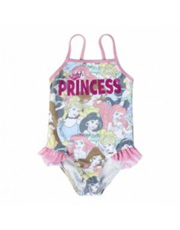 Swimsuit DISNEY PRINCESS