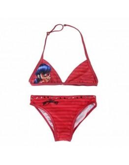 Swimsuit LADYBUG
