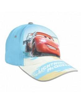Hat Cars 3