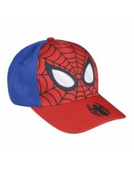 Hat Spiderman