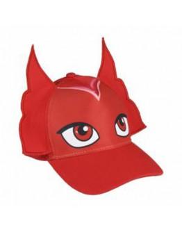 Hat Pj Masks