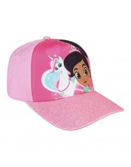 Hat Nella
