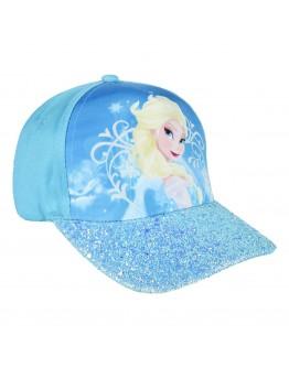 Hat Elsa