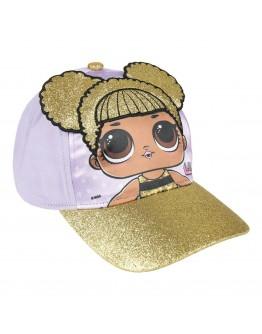 Hat LOL Queen Bee
