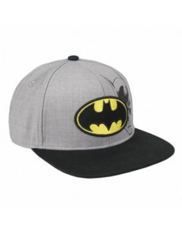 Hat Batman
