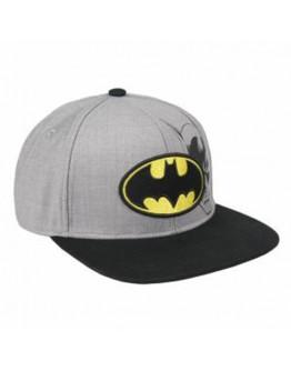 Hat Batman