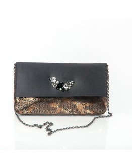 CLUTCH BAG AZAREY